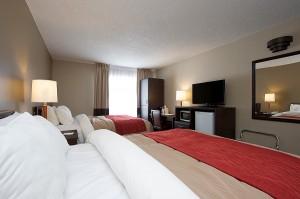 Comfort-Inn_Interior_2014-03-011-300x199