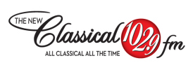 The New Classical 102.9 fm