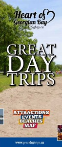 Great_Daytrips_cover-127x300